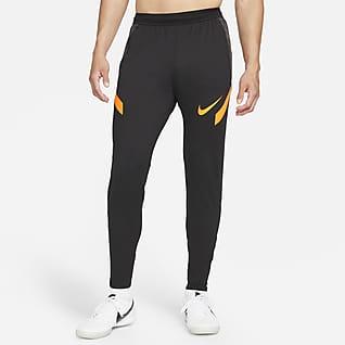 Nike Dri-FIT Strike Calças de futebol para homem