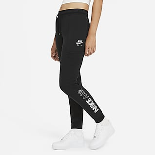 Nike Air Pantalon en tissu Fleece pour Femme