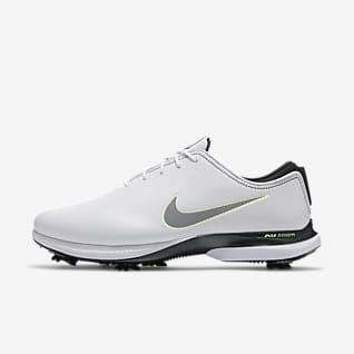 Nike Air Zoom Victory Tour 2 (W) 男/女高尔夫球鞋