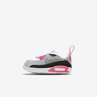 Babies \u0026 Toddlers Kids Shoes. Nike.com