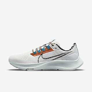 Nike Air Zoom Pegasus 38 รองเท้าวิ่งผู้ชาย