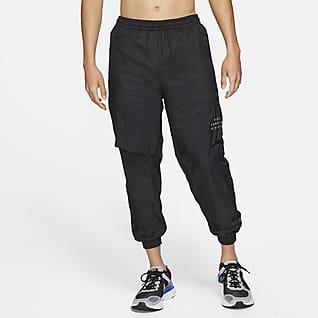 Nike Run Division Pinnacle 男子跑步长裤