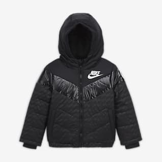 ama de casa taller Interprete sweat jackets negra mujer nike