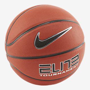 Nike Elite Tournament 篮球(7 号)