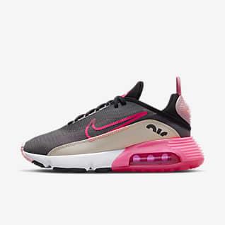 Nike Air Max 2090 Chaussure pour Femme