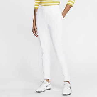Nike Flex UV Victory Golfbroek voor dames