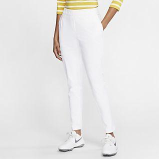 Nike Flex UV Victory Pantalones de golf para mujer