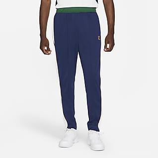 NikeCourt Tennisbyxor för män
