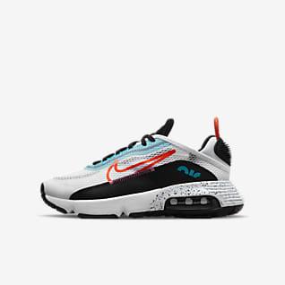 Nike Air Max 2090 Обувь для школьников