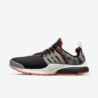 Nike Air Presto Premium Men's Shoes