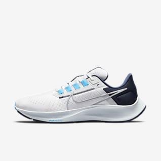 Nike Air Zoom Pegasus 38 Men's Running Shoe