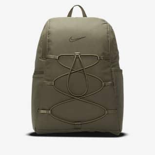 Nike One Träningsryggsäck för kvinnor