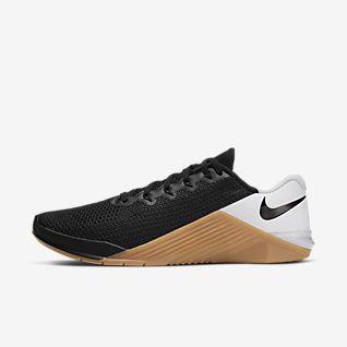 Nike Metcon 5 男款訓練鞋