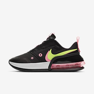 Nike Air Max Up รองเท้าผู้หญิง