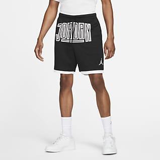 Jordan Sport DNA Мужские шорты