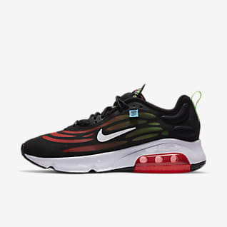 Nike Air Max Exosense SE Ανδρικό παπούτσι