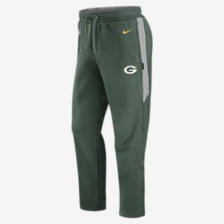 Nike Sideline Showout (NFL Green Bay Packer) Pants para hombre