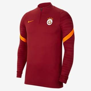 Galatasaray Strike Camiseta de fútbol de entrenamiento - Hombre
