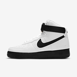 Nike x ALYX Air Force 1 High Shoe