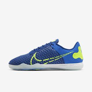 Nike React Gato Botas de fútbol sala