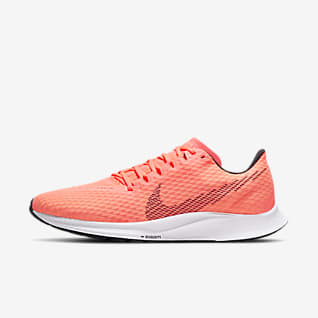 Nike Zoom Rival Fly 2 รองเท้าวิ่งผู้ชาย