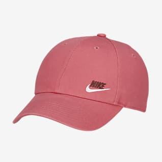 Nike Sportswear Heritage86 女帽