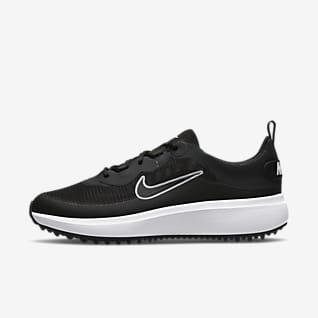 Nike Ace Summerlite Zapatillas de golf - Mujer