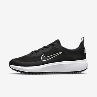 Nike Ace Summerlite Chaussure de golf pour Femme
