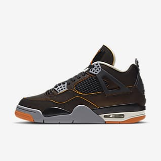 Air Jordan 4 Retro SE Women's Shoe
