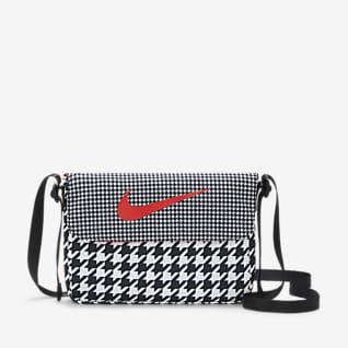Nike Sportswear Futura 365 Damska torba przez ramię