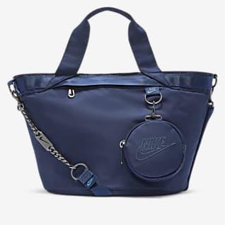 Nike Sportswear Futura Luxe Γυναικεία τσάντα ώμου