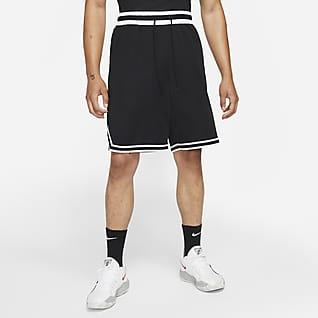 Nike Dri-FIT DNA 3.0 Мужские баскетбольные шорты