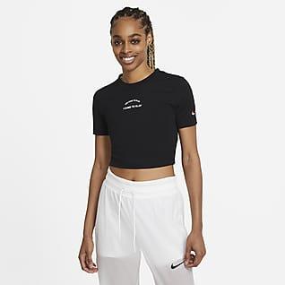 Nike Sportswear T-shirt - Donna