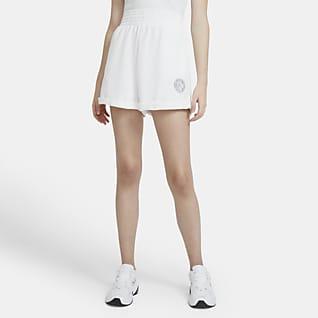 Nike Sportswear Femme Pantalón corto - Mujer