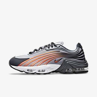 Nike Air Max Plus 2 รองเท้าผู้ชาย