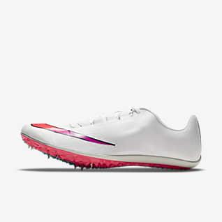 Nike Zoom 400 Calzado de carrera con clavos
