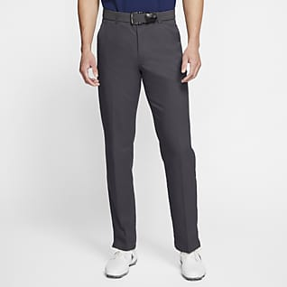 Nike Flex Calças de golfe para homem