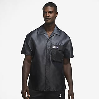 Jordan 23 Engineered Мужская футболка