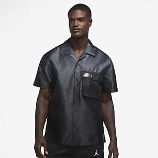 Jordan 23 Engineered Camiseta - Hombre
