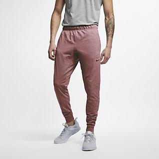 Pantalones y mallas para hombre. Nike ES