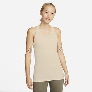 Nike Dri-FIT ADV Women's Seamless Tank