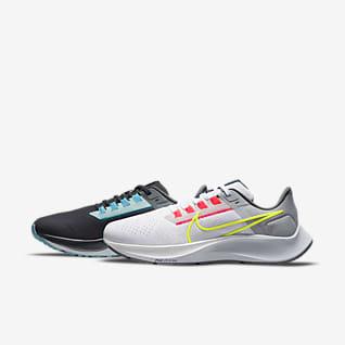 Nike Air Zoom Pegasus 38 Limited Edition Γυναικείο παπούτσι για τρέξιμο