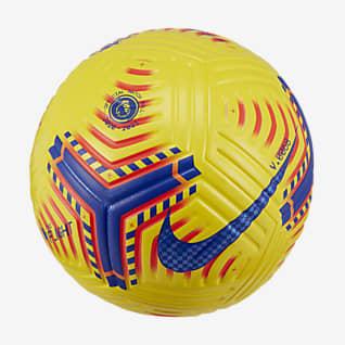 Premier League Flight Soccer Ball
