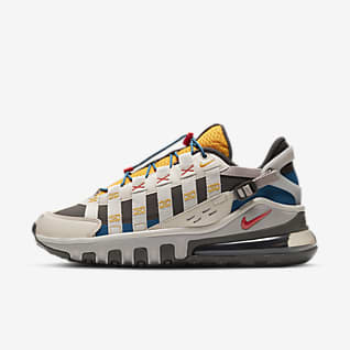 Nike Air Max Vistascape Men's Shoe