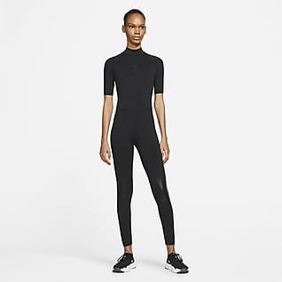 Nike x MMW Bodysuit