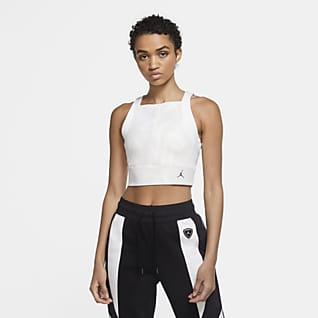 Jordan Utility Women's Crop Top