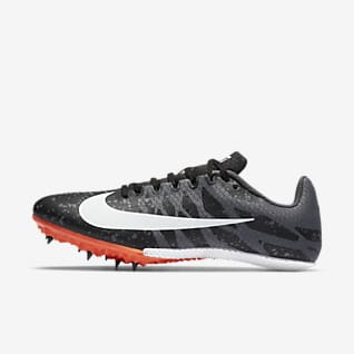 Nike Zoom Rival S 9 Women's Track & Field Sprinting Spikes