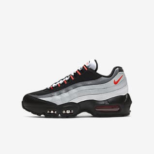 Nike Air Max 95 Recraft Sapatilhas Júnior