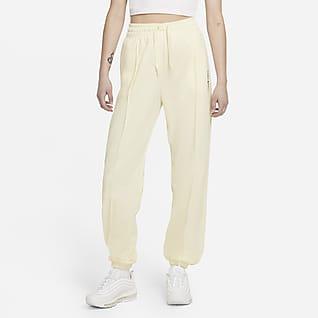 Nike Sportswear Женские брюки