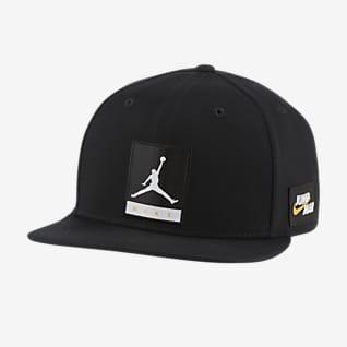 Jordan Jumpman Pro หมวกแก๊ป